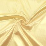Deko in der Farbe Gold