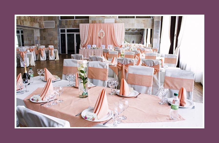 Rosa Hochzeit Im Provence Stil Ab 1