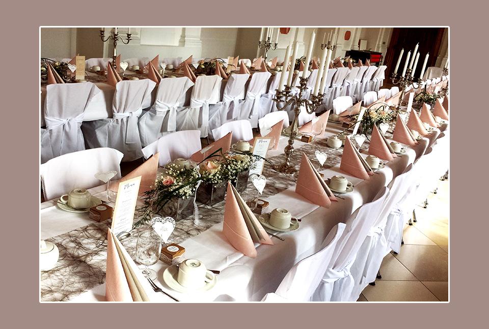Hochzeitsdeko Tisch7