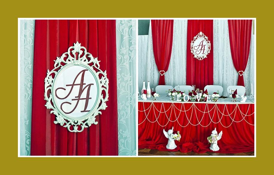 Hochzeitsdekoration2016