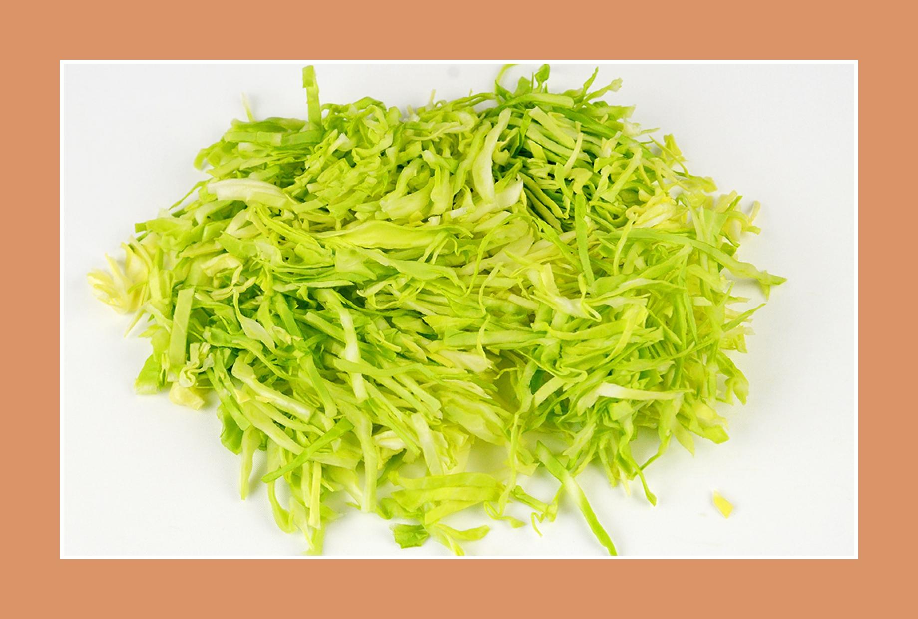 Kartoffelsalat Weißkrautsalat Rezept