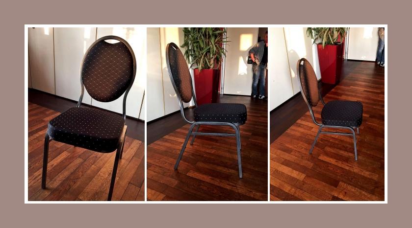 bankettstühle-bankettstuhl-1