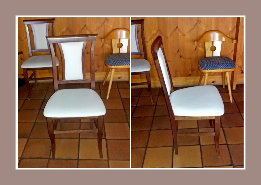 bankettstühle eckeige lehne-2