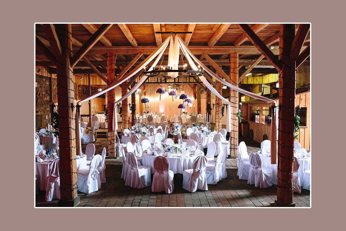 Stuhlhusse Variante Nr4 Hochzeit
