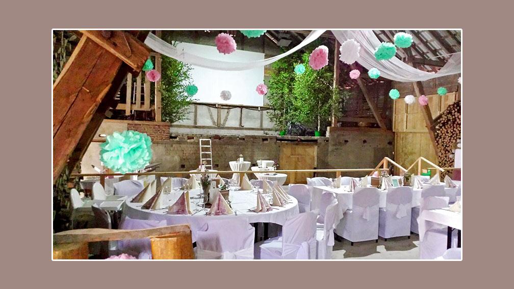 Hochzeitsdeko Ideen-2