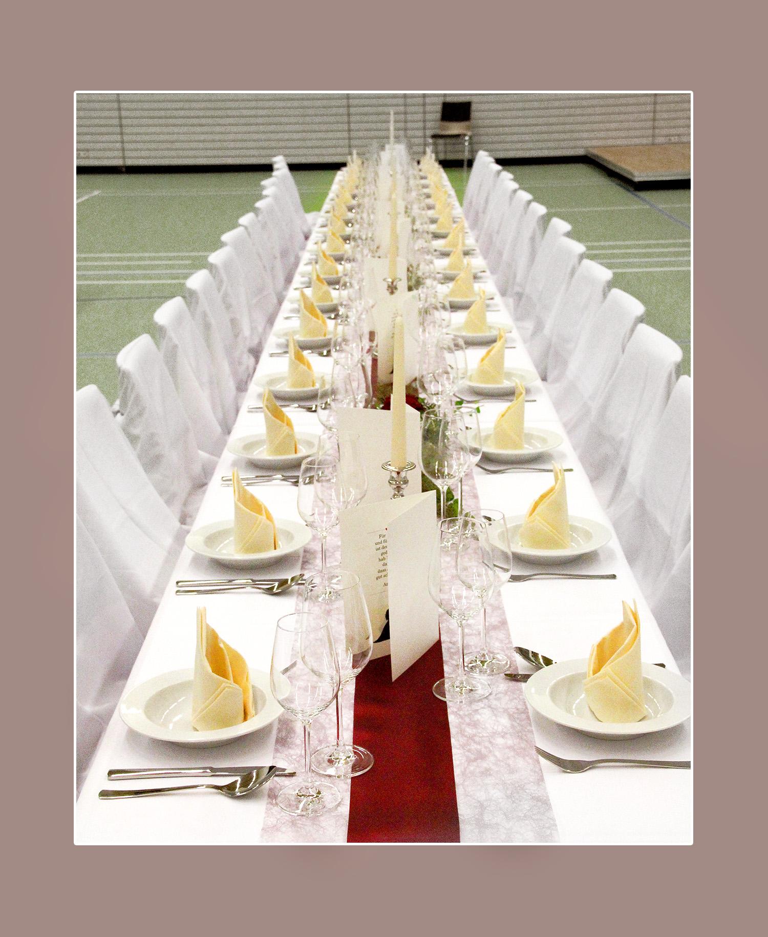 Hochzeitsdeko-Tisch-1