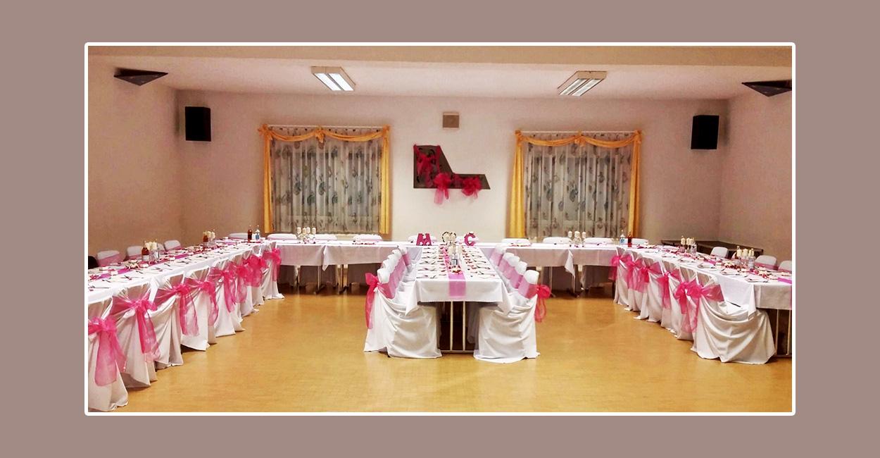 tischdeko-rosa-hochzeit21