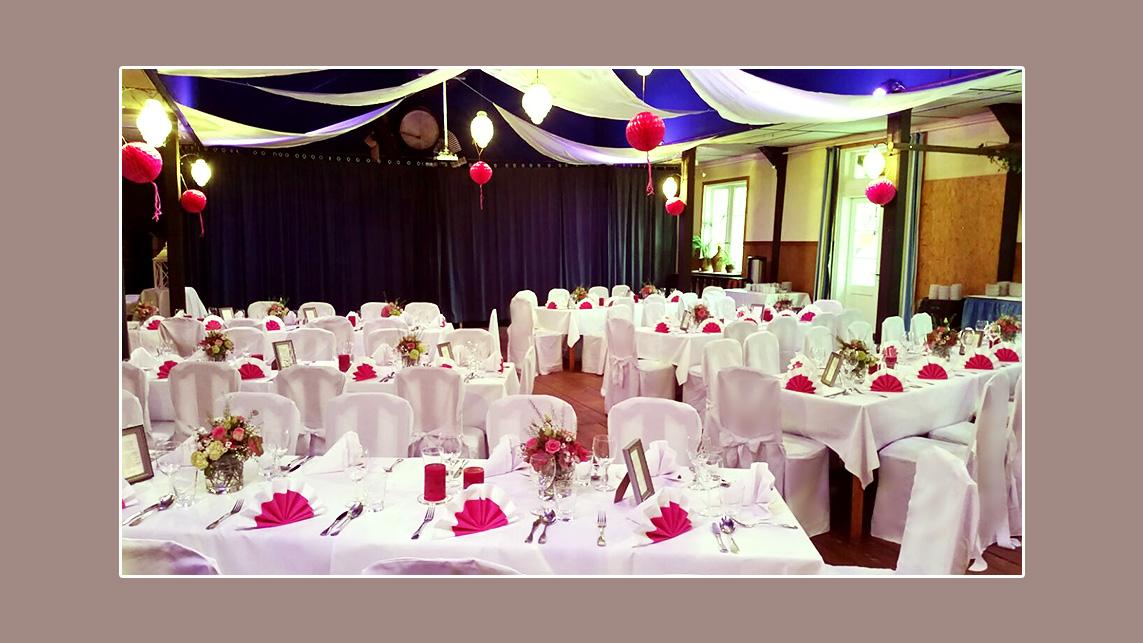 Hochzeitsdeko verleih esslingen die besten momente der for Hochzeitsdeko verleih