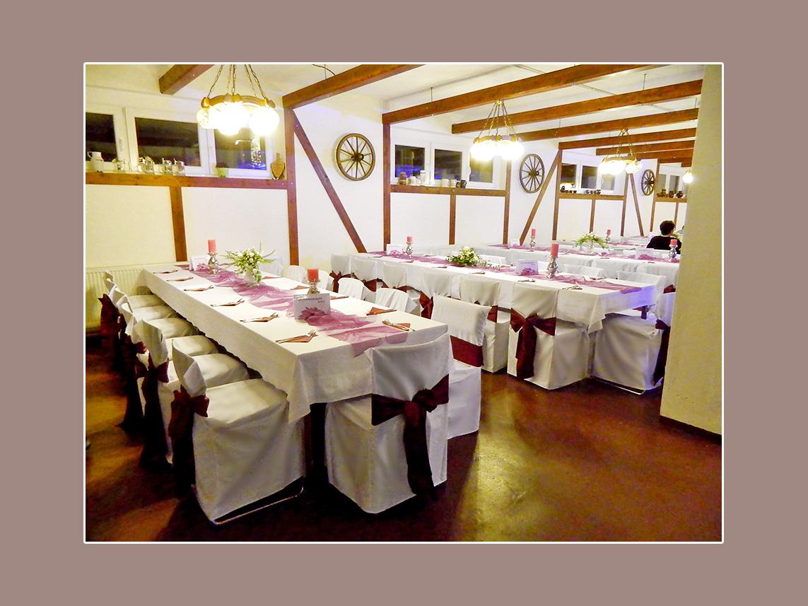 Location Hochzeit Waldheim Raum Dresden Grimma Chemnitz