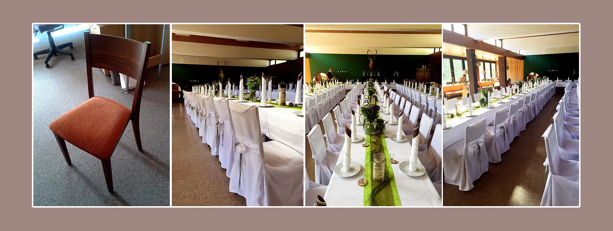 Hochzeitsdeko ausleihen mainz die besten momente der Dekoration leihen