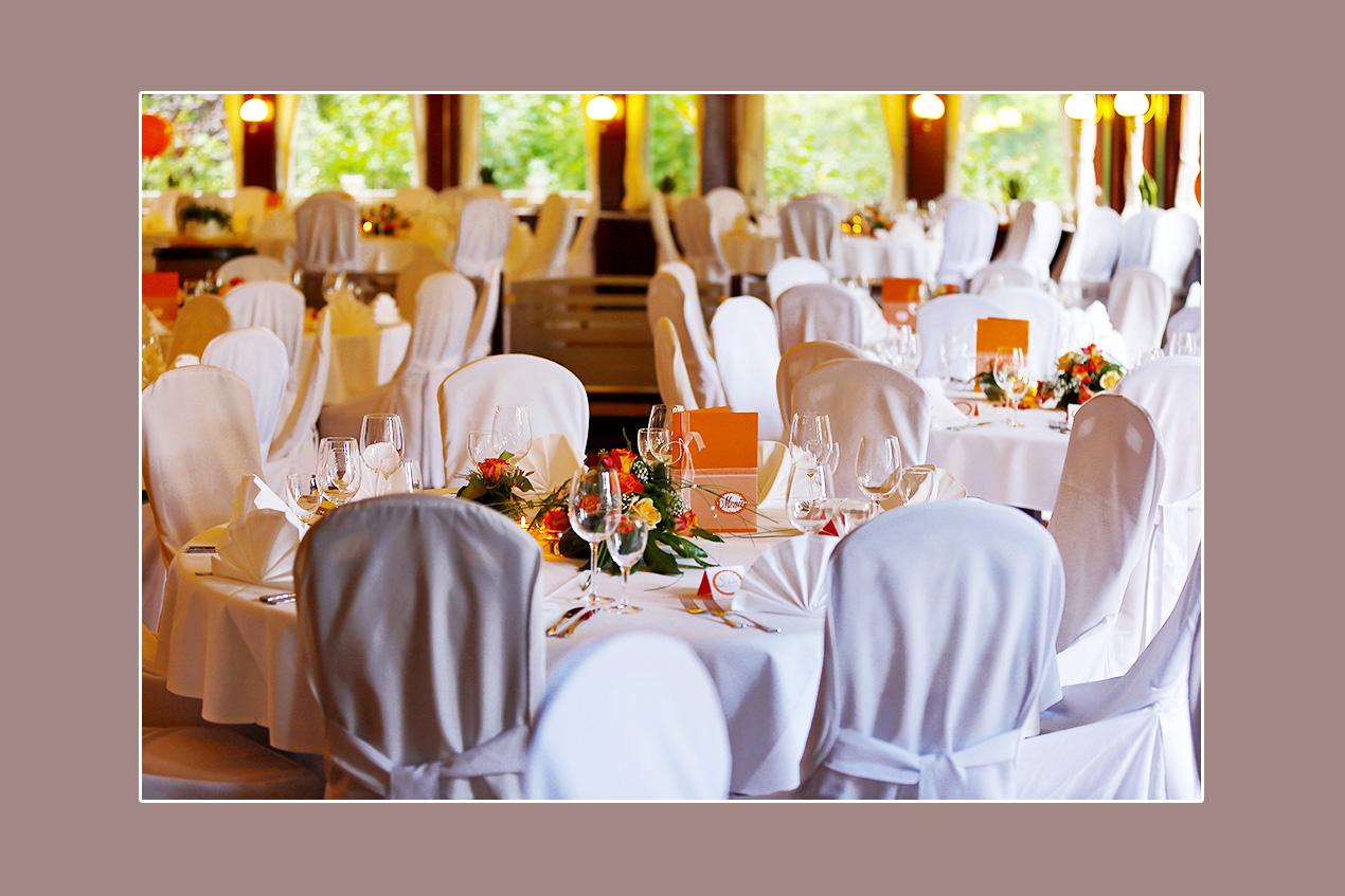 Hochzeitsdeko-Hotel-Restaurant-Bad-Hiddenserborn